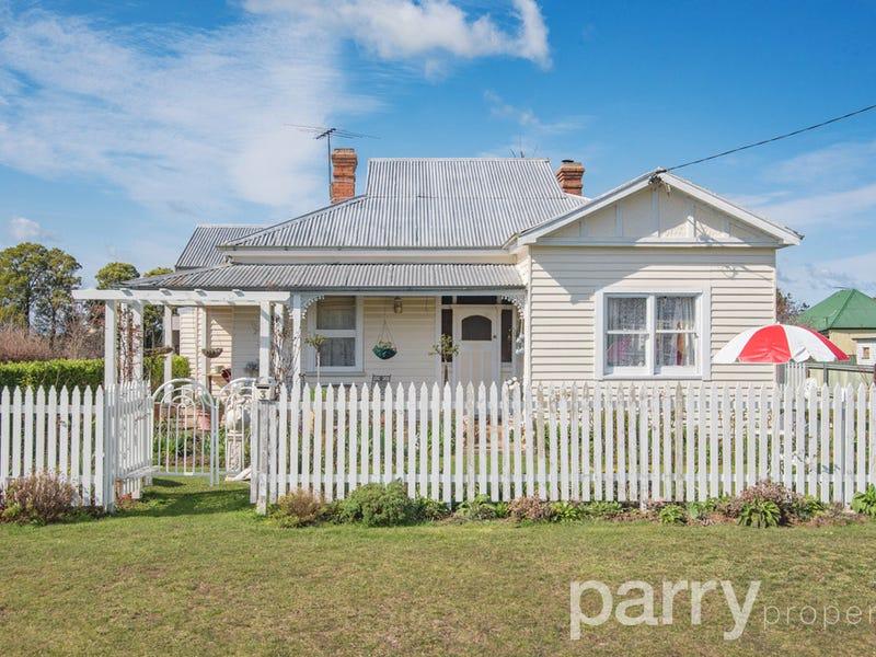 3 Veterans Row, Westbury, Tas 7303