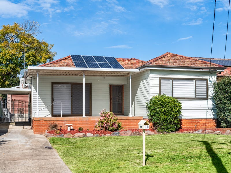 13 Hendy Avenue, Panania, NSW 2213