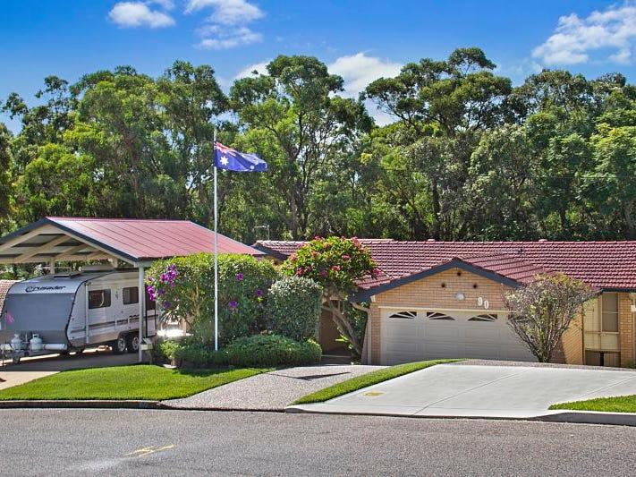 90 Berringar Road, Valentine, NSW 2280