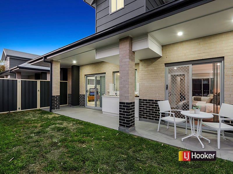 3/96 Doyle Road, Revesby, NSW 2212