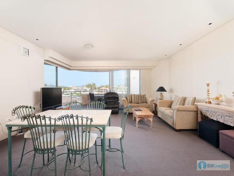 14/61 Donald Street, Nelson Bay, NSW 2315