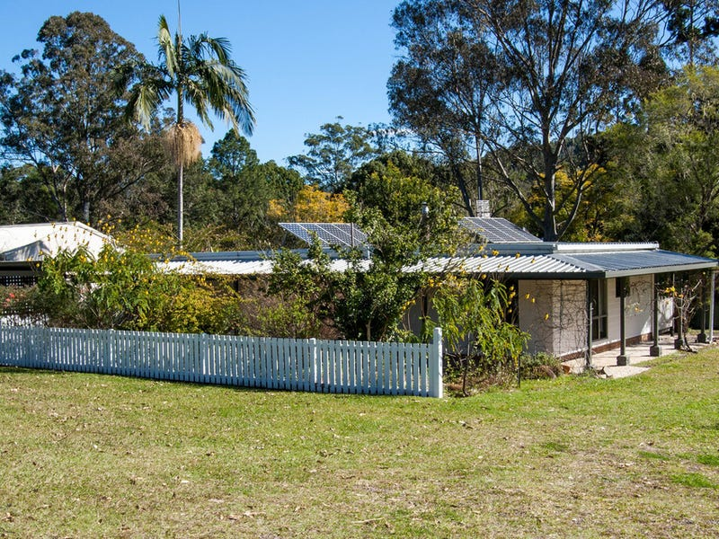30 Cooloon Street, Kunghur, NSW 2484