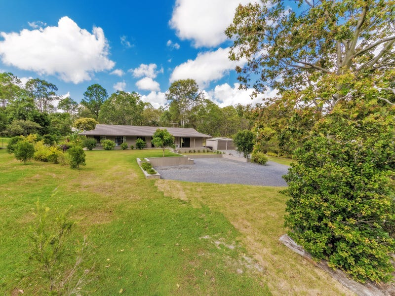 9-11 Cashmere Place, Morayfield, Qld 4506