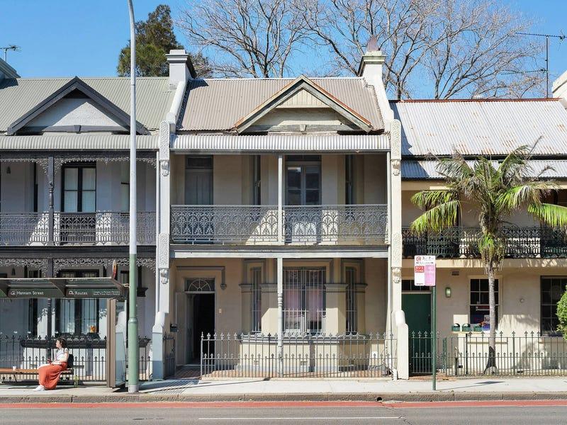 78 Flinders Street, Darlinghurst, NSW 2010