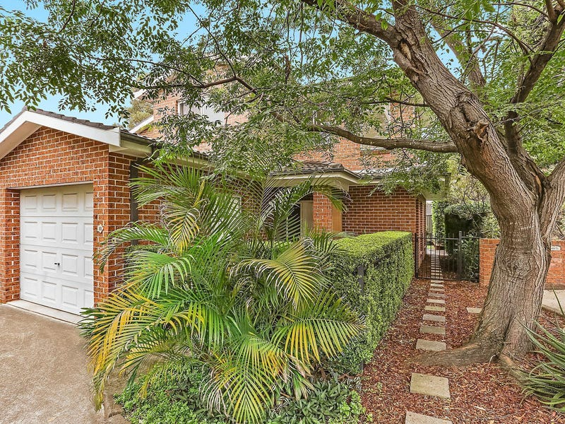11/336 Peats Ferry Road, Hornsby, NSW 2077