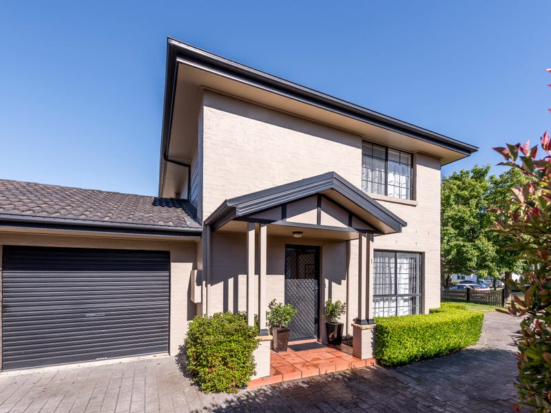 1/49 Ascot Road, Bowral, NSW 2576