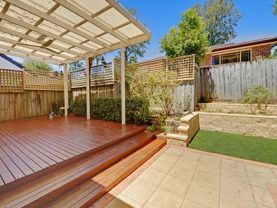 26 The Comenarra Parkway, Thornleigh, NSW 2120