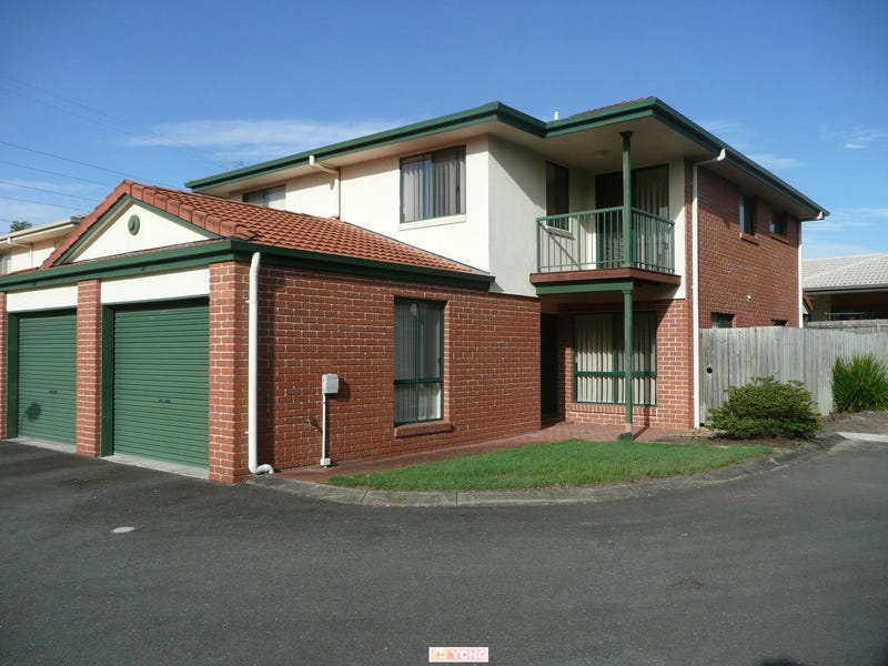 Address available on request, Sunnybank Hills, Qld 4109