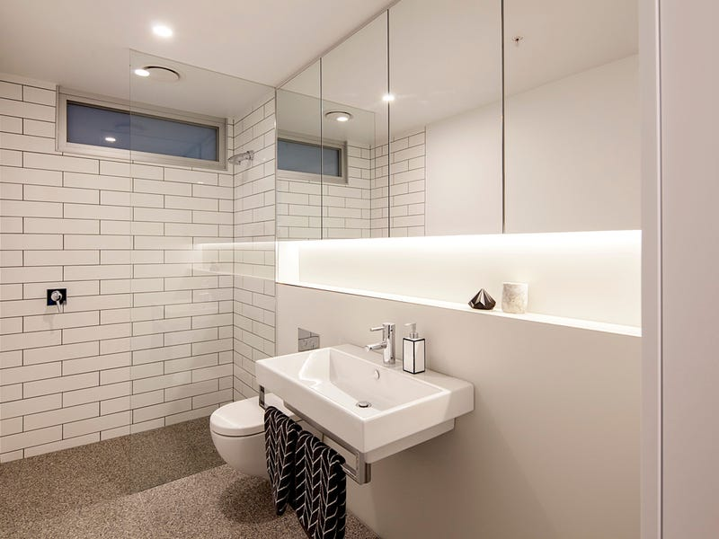 GO2/33 James Street.. No stamp duty for first home buyers.., Prahran, Vic 3181