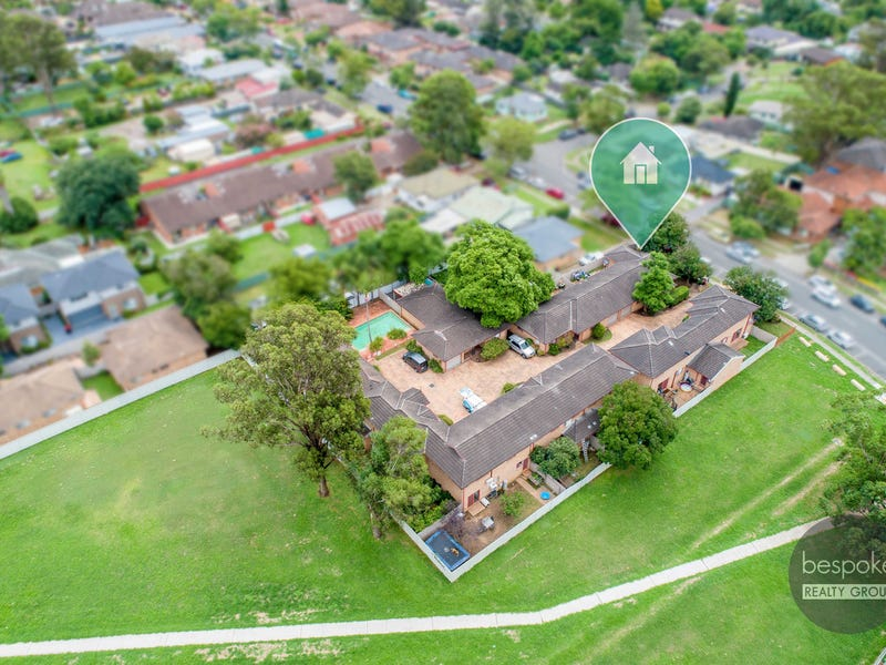 10/4-6 Derby Street, Kingswood, NSW 2747