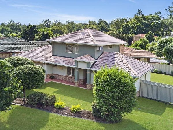 3 Fern Place, Kenmore, Qld 4069