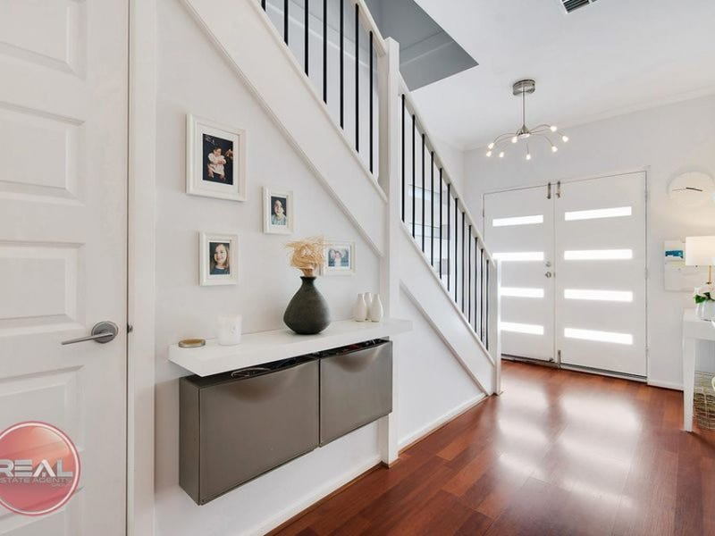 Address available on request, Mawson Lakes, SA 5095