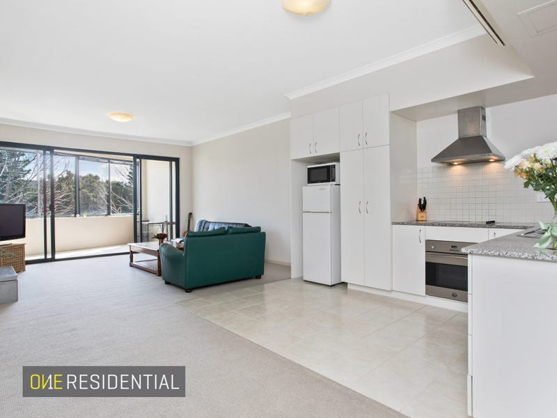 7/2 Pensioner Guard, North Fremantle, WA 6159