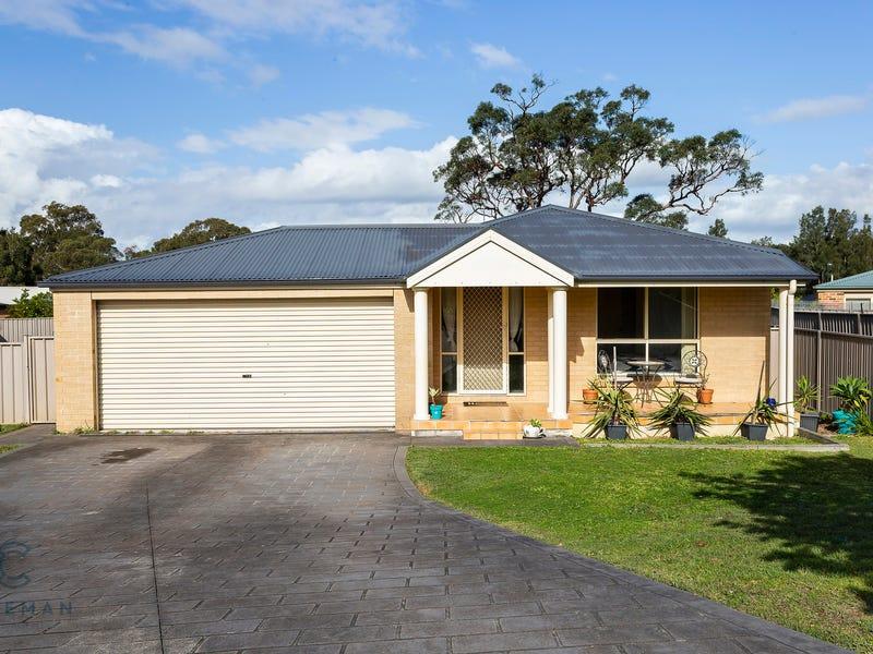 7 Covington Court, Lake Munmorah, NSW 2259