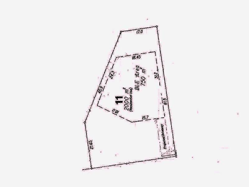 Lot 11 336 - 340 Mount Cotton Road, Capalaba, Qld 4157