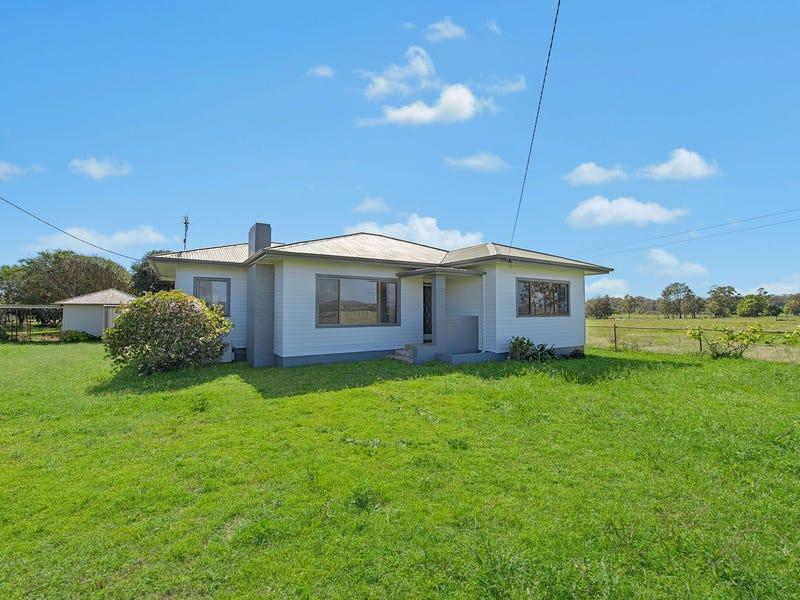 127 Redbank Road, Wauchope, NSW 2446