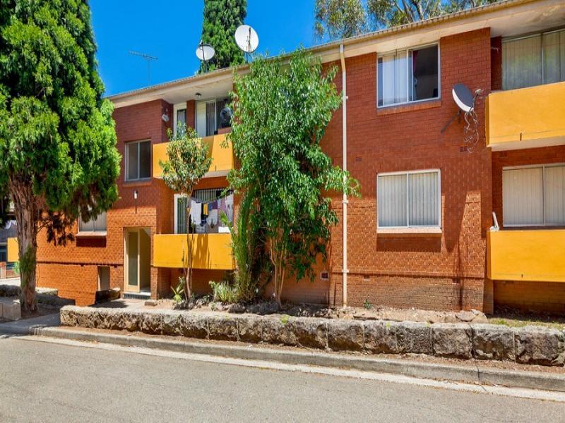 59 Station Road, Auburn, NSW 2144