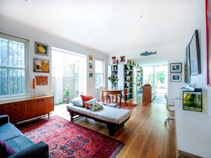 9 Tamarama Street, Tamarama, NSW 2026