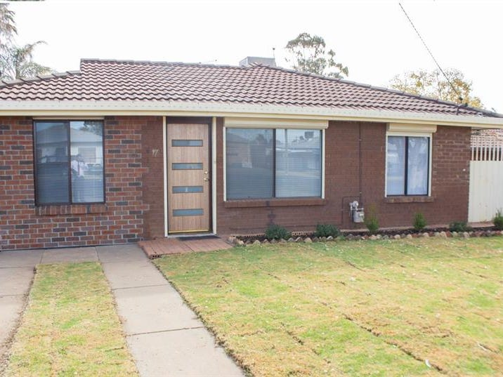 17 Young St, Dubbo