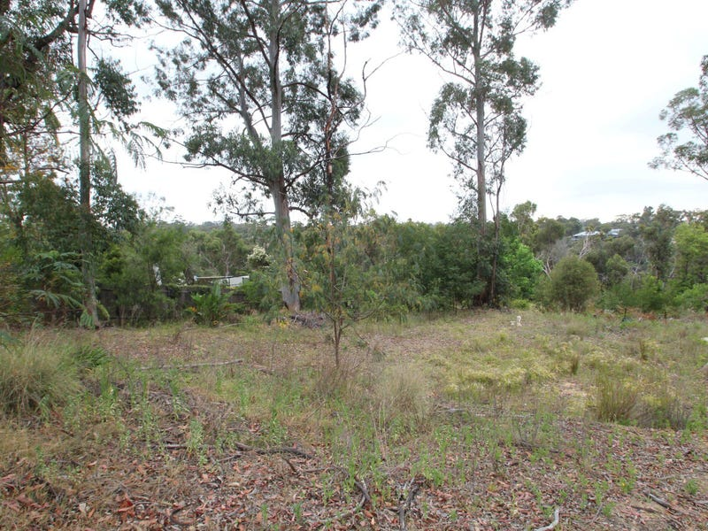 95 Buena Vista Road, Winmalee, NSW 2777