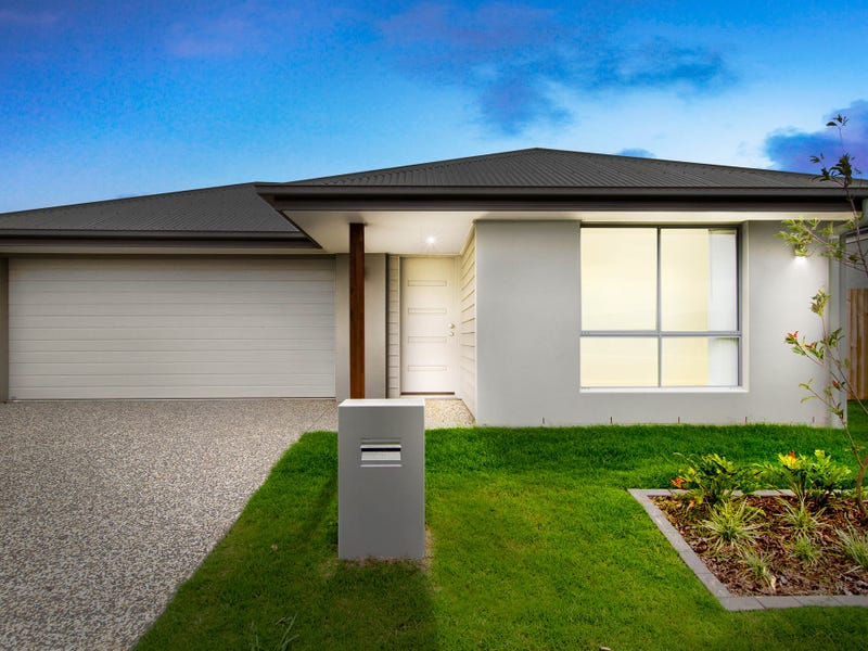 Address available on request, Burpengary East, Qld 4505