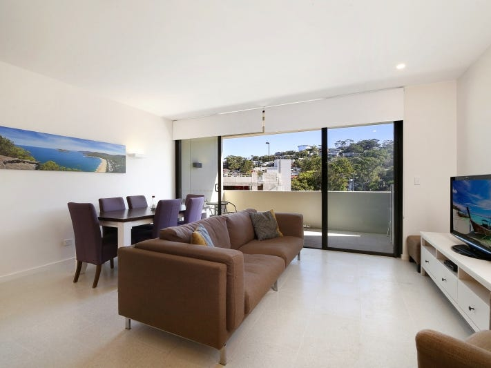 214/6-8 Pinetree Lane, Terrigal