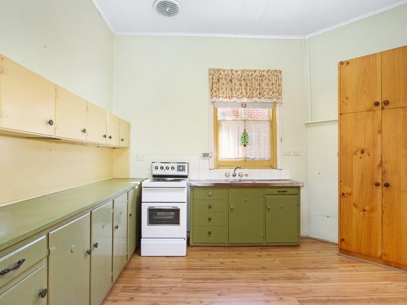52 Rawson Avenue, Tamworth, NSW 2340