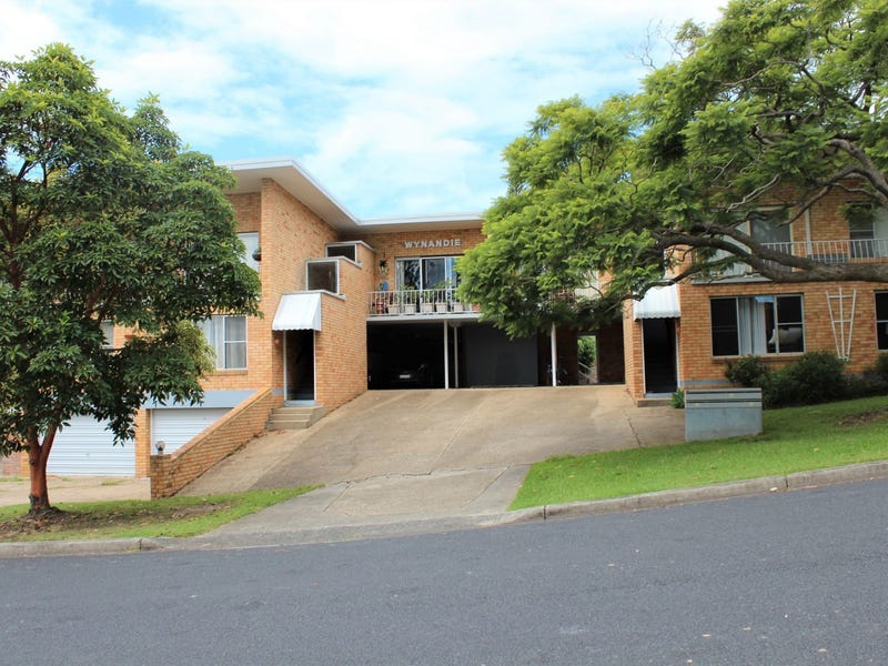 3/9 Avenue Street, Coffs Harbour, NSW 2450