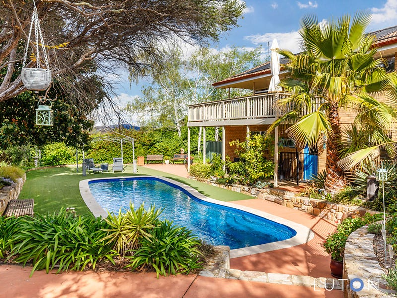 12 Clint Place, Macquarie, ACT 2614