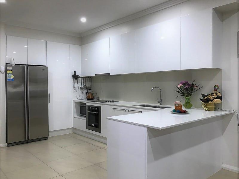 104 Stella Street, Fairfield Heights, NSW 2165