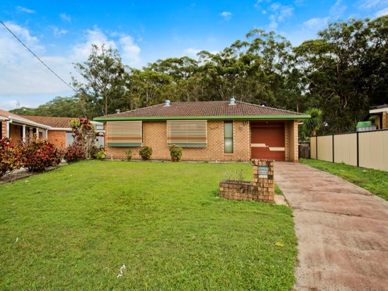 70 Blundell Blvd, Tweed Heads South, NSW 2486