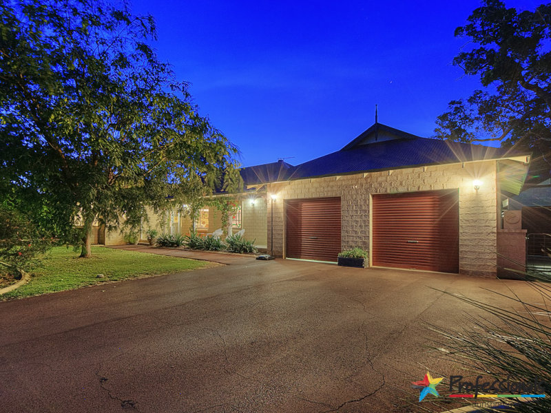 3 Moondah Close, Dunsborough, WA 6281