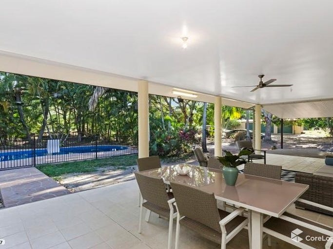 148 Ring Rd, Alice River, Qld 4817