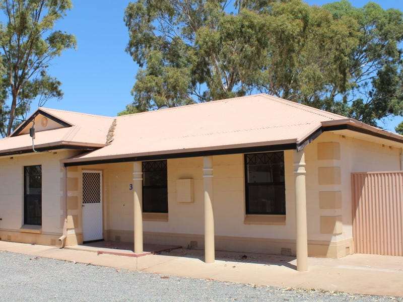 3 Fisher Street, Port Pirie, SA 5540