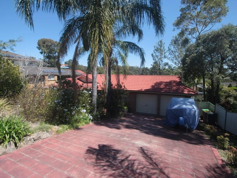 Address available on request, Marmong Point, NSW 2284