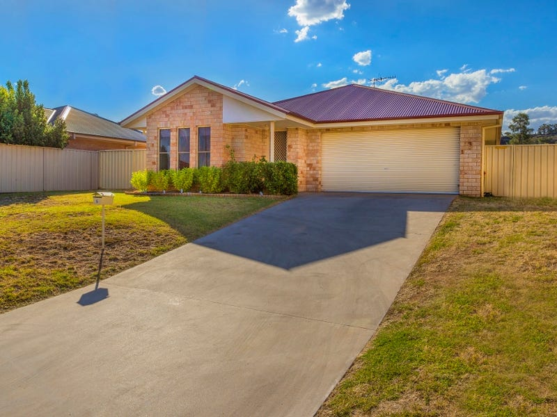 5 Brooks Street, Griffith, NSW 2680
