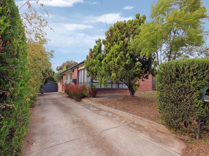 22 Eton Road, Reynella, SA 5161