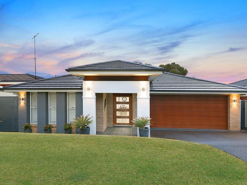 70  George Evans Road, Killarney Vale, NSW 2261