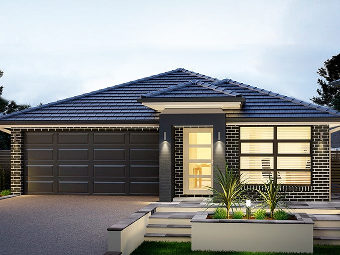 Lot 31 Edmondson Road, Austral