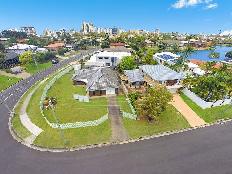 1 Moondarra Crescent, Mooloolaba, Qld 4557