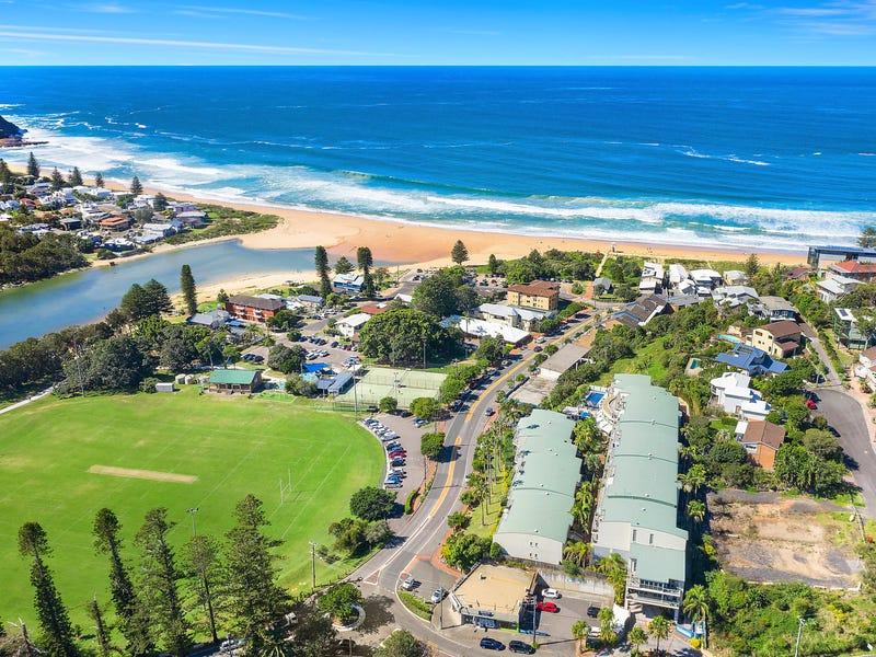 6/194 Avoca Drive, Avoca Beach, NSW 2251
