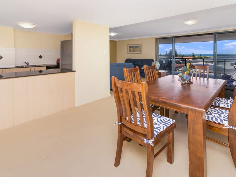 33/54-66 Hutton Rd, The Entrance North, NSW 2261