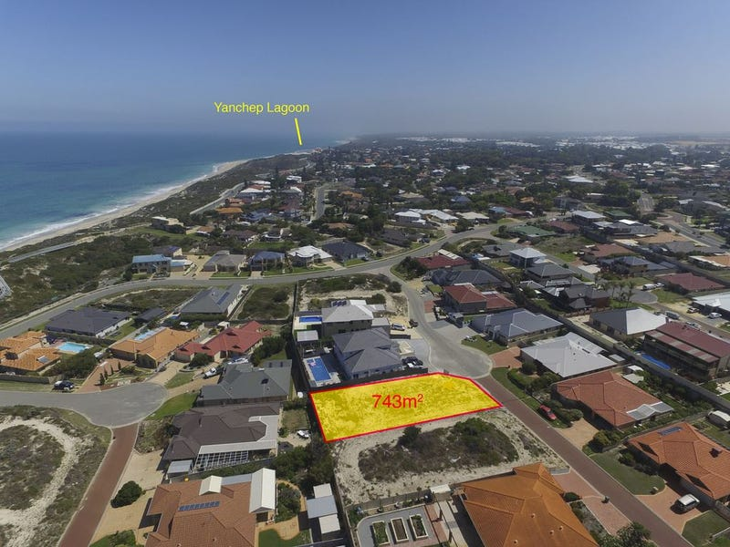 10 Harlequin Way, Yanchep, WA 6035