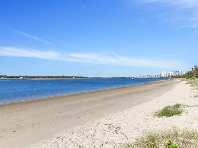 17/484-488 Marine Parade, Biggera Waters, Qld 4216