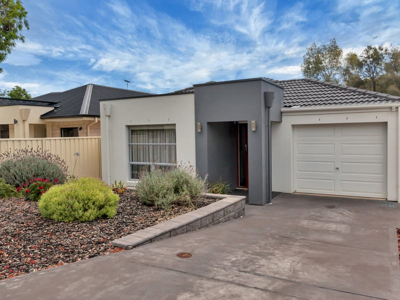8A Berri Road, Hope Valley, SA 5090