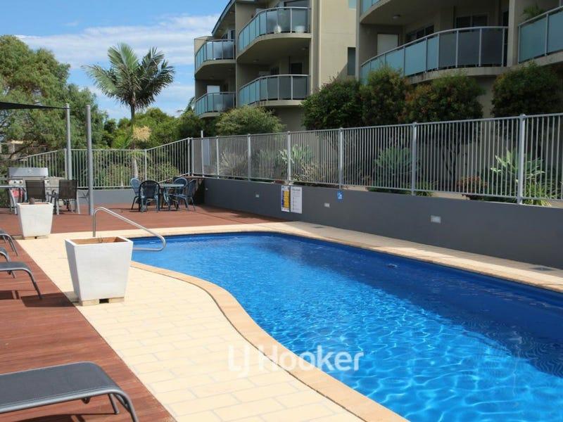 Unit 6/21A Redhead Road, Hallidays Point, NSW 2430