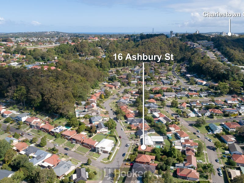 16 Ashbury Street, Adamstown Heights, NSW 2289