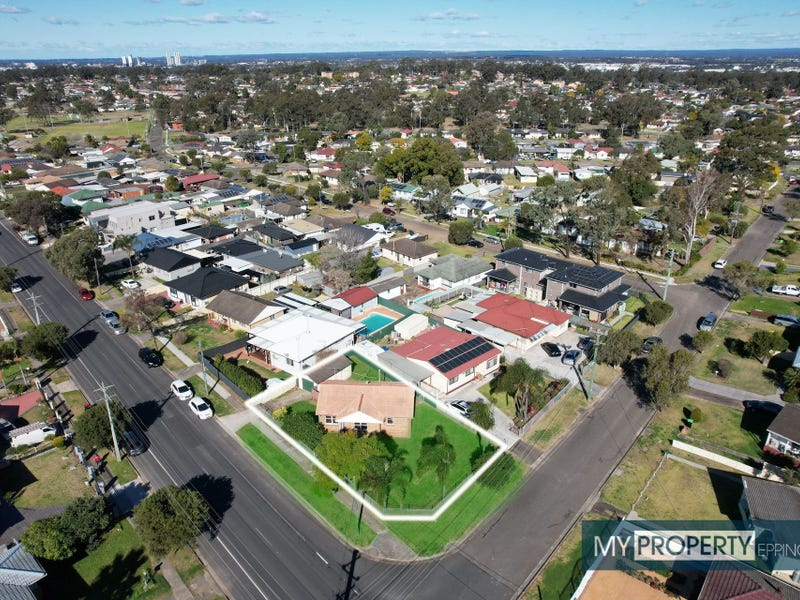 80 Green Valley Road, Busby, NSW 2168