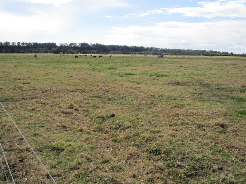 Address available on request, Richmond Lowlands, NSW 2753