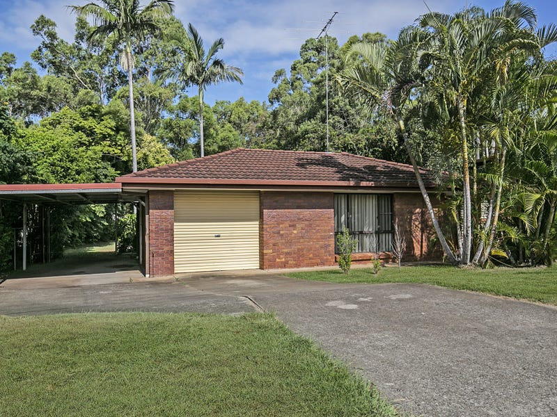 5 Counsel Street, Cleveland, Qld 4163